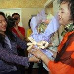 Incontri Trans-sessuali in Cina