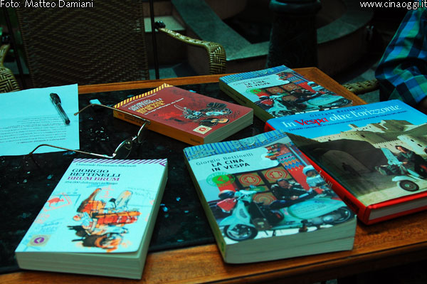 libri-bettinelli