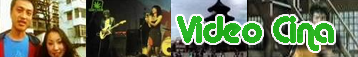 video-cina