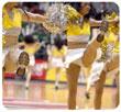 china_trendz_2008_gennaio_210108_Cina-cheerlesders-th