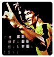 015bruce-lee-th