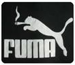 018humor-puma