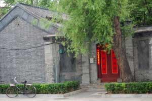 immagine-fengshui