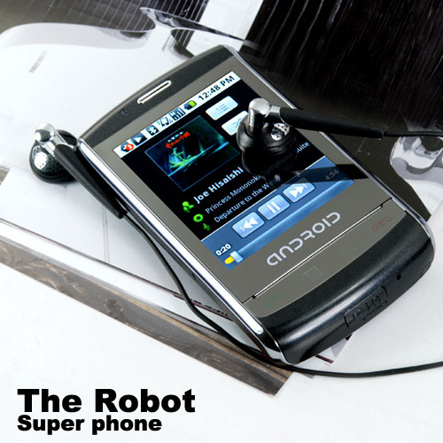 android-robot-3