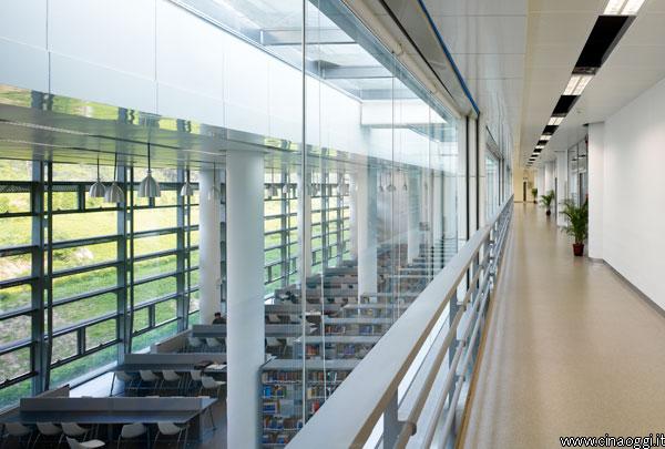 university-town-library_shenzhen_8
