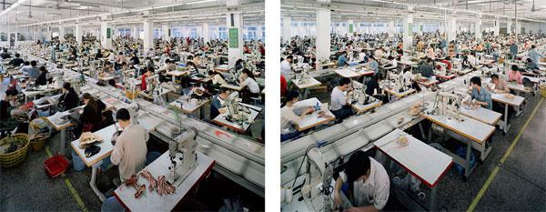 Burtynsky_Manufacturing_China006