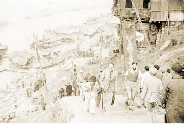 old-chongqing-1937-14