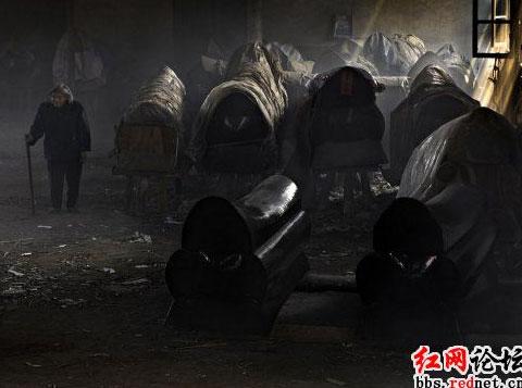 disappearing_life_china_19