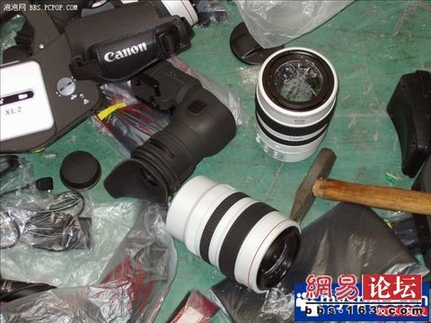 canon-destroyed-07