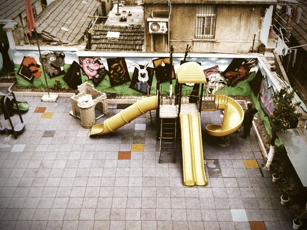 graffiti-areagiochi