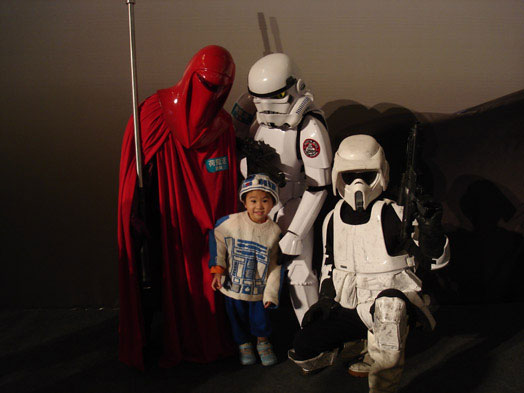 Life_of_a_Chinese_Stormtrooper-04