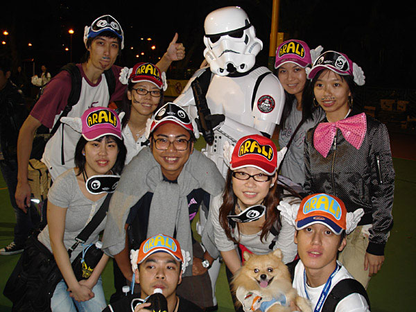 Life_of_a_Chinese_Stormtrooper-31