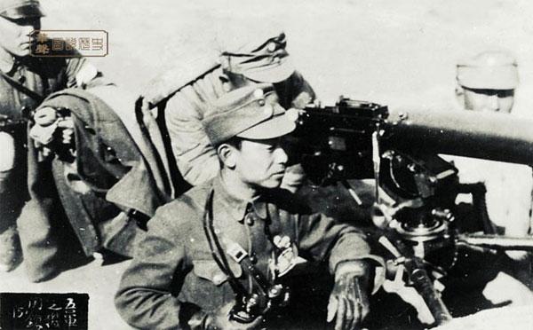 battle-for-shanghai-39