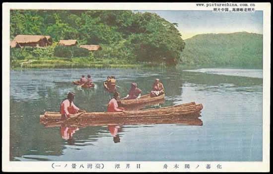 old-taiwan-16