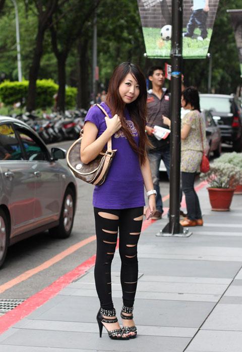 016StreetFashion