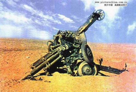 china-nuclear-test-015