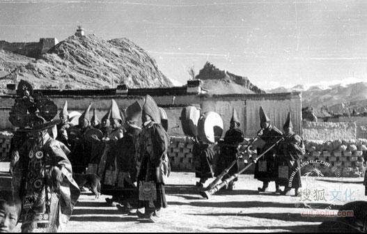 old-tibet-001