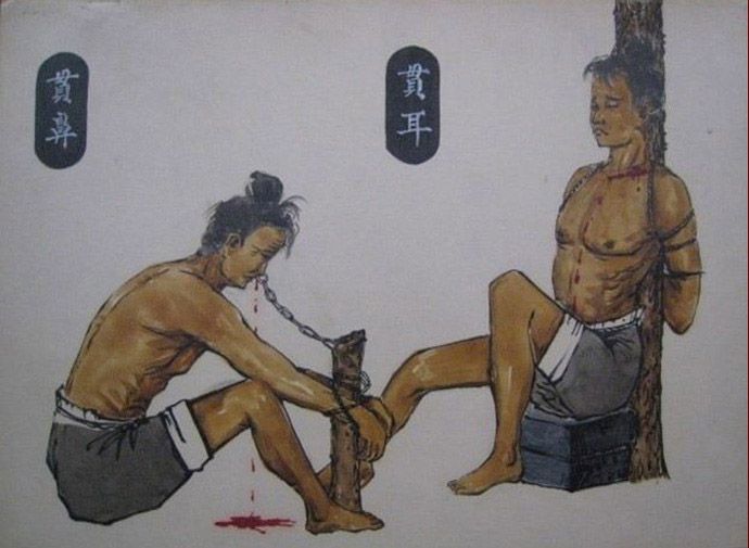 chinese-tortures-11