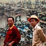 Vita reale vs vita ideale in Cina