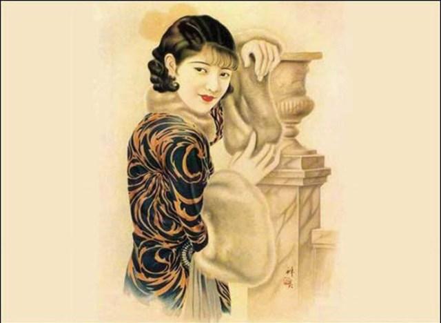 china-republic-ads-004