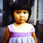 110 kids: un progetto fotografico su i bambini cinesi di strada
