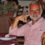 """Maurizio Scarpari e Gian Carlo Calza """"Confucianesimo e potere nella Cina di oggi"""""""