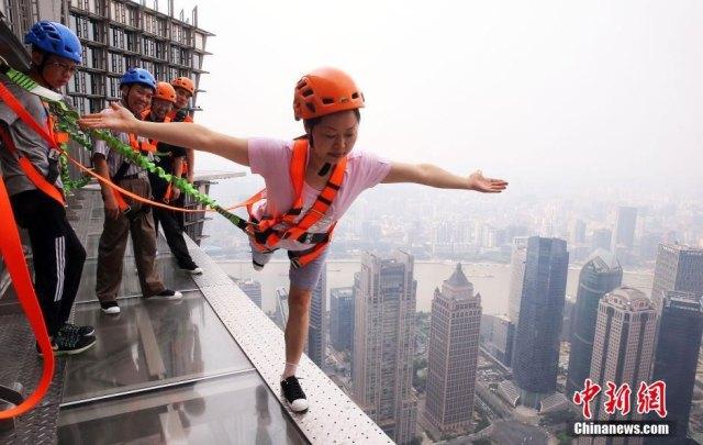 06Camminata-tra-nuvole-Shanghai