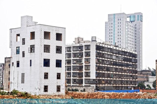 china-suburbia-054