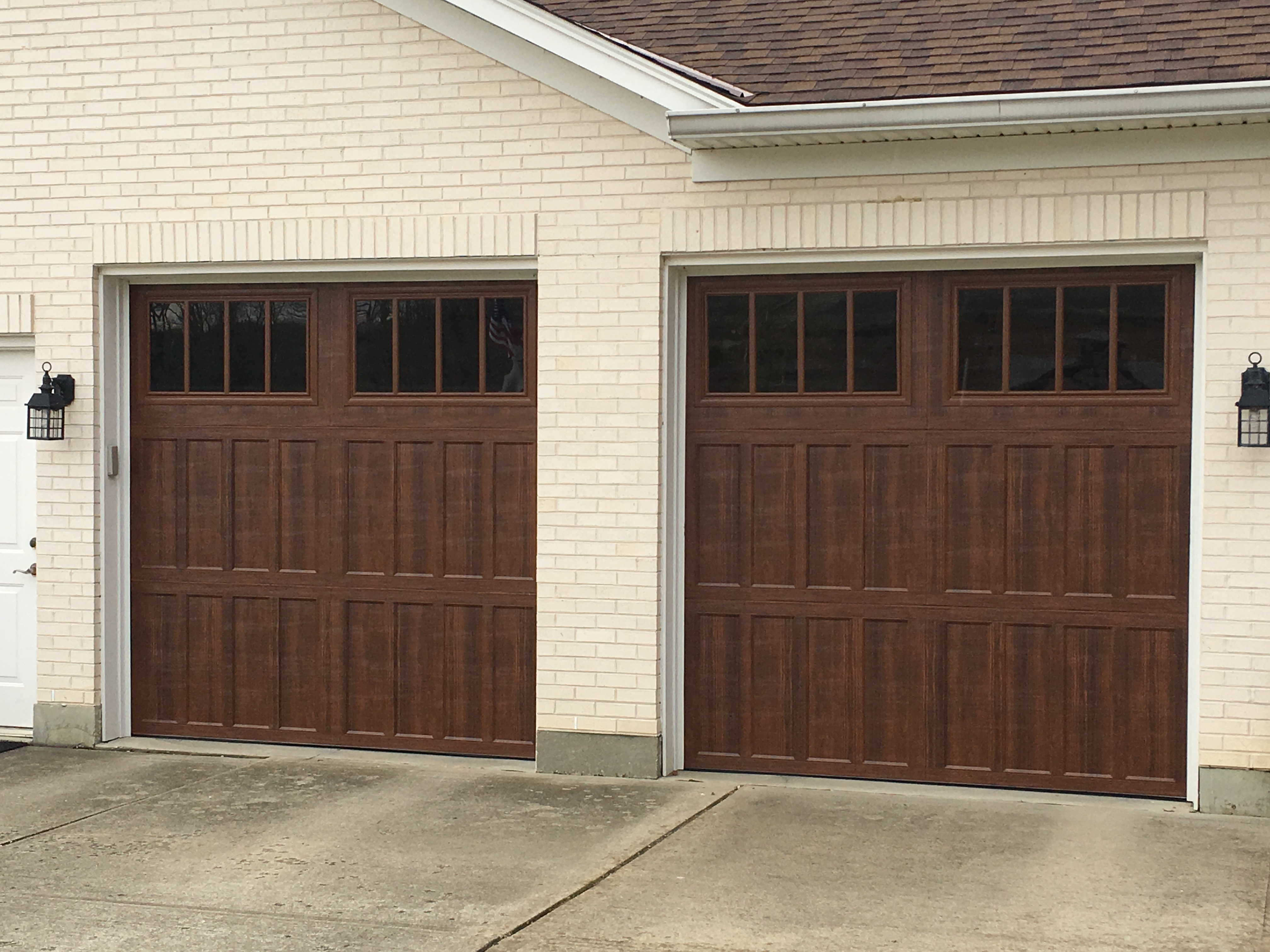 Garage Door Parts Near My Location Cincinnati Garage Doors Cincinnati Garage Door Company