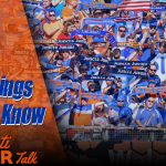 7 Things: FC Cincinnati vs. Orlando City B