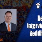 Jeff Berding Reddit AMA – Complete Responses