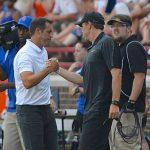Asst. Coach Ryan Martin Not Returning to FC Cincinnati