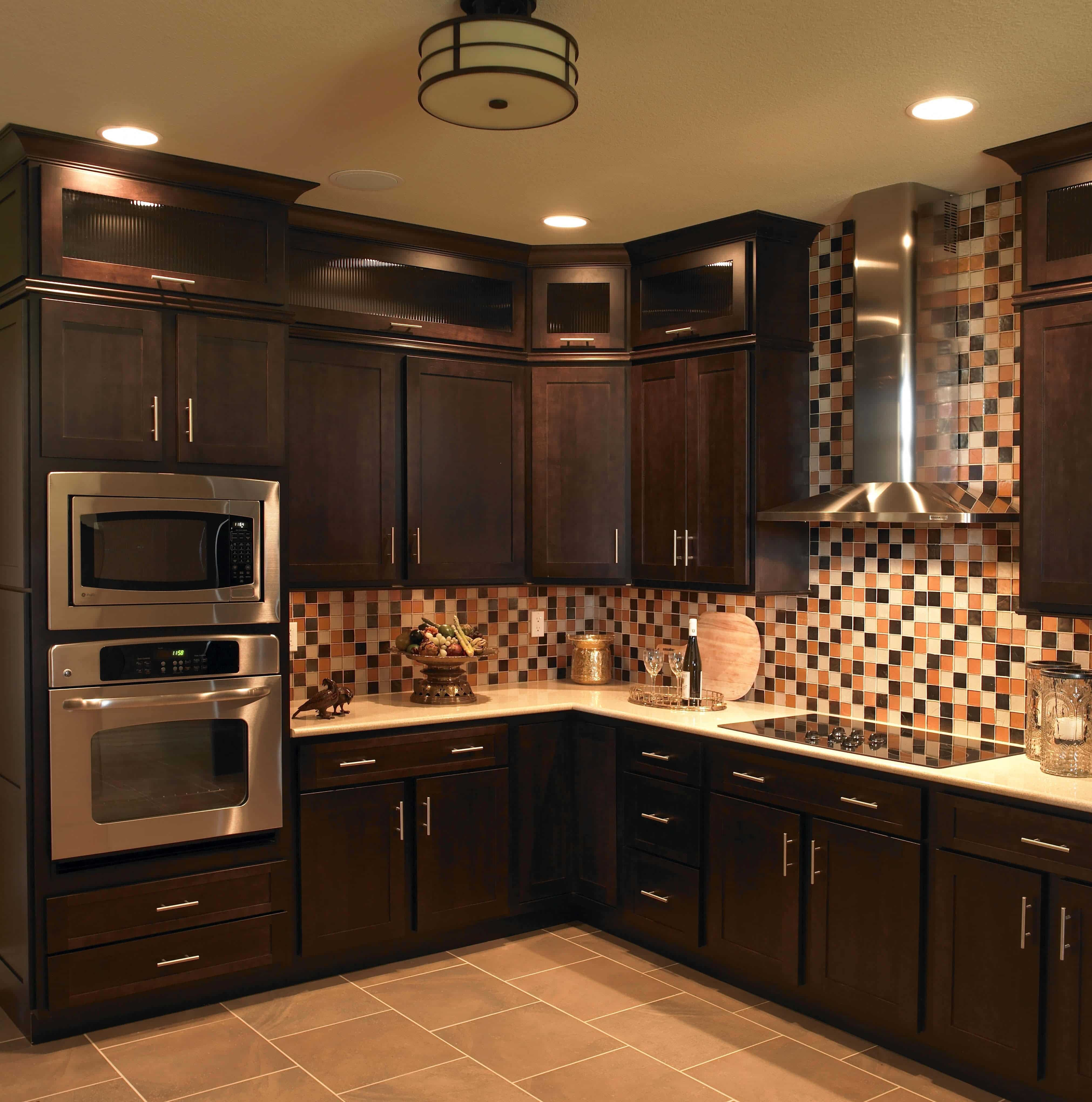 products kitchen cabinets cincinnati Cabinetry