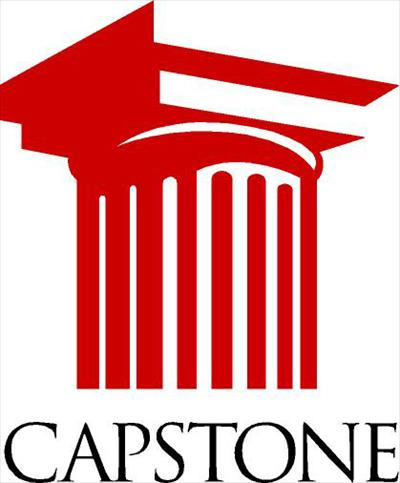 Resume Word Experience How To Write A Resume For Free Using Microsoft Word Resume Capstone Experience Cindy Firestein
