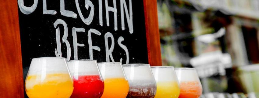 xl_8091_belgian-beer-finedininglovers-TP