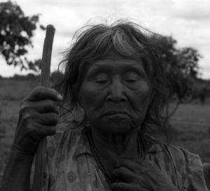 Planas- testimonio de un etnocidio (1970)