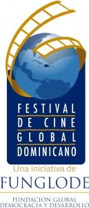 Logo-FCGD