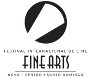 festival fine arts