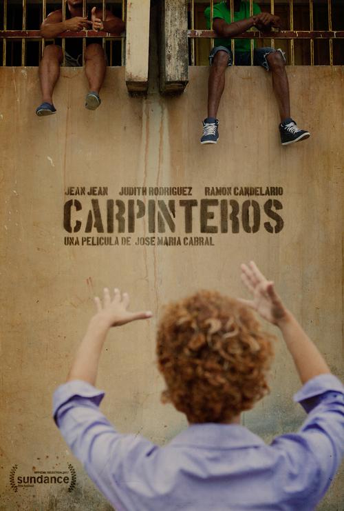 pre-afiche-carpinteros