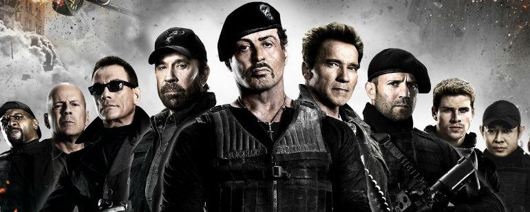 los-mercenarios-4