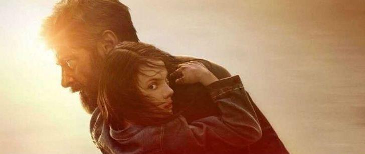 'Logan' supera los 500 millones de dólares recaudados en la taquilla mundial