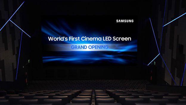 pantalla-cine-led-samsung