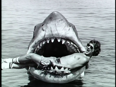 JAWS_Steven_Bruce.png