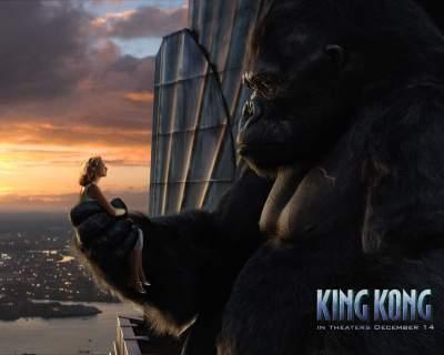 kingkong+ann.jpg