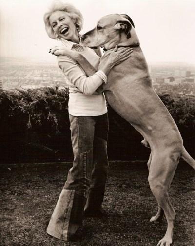 JanetLeigh1975.jpg