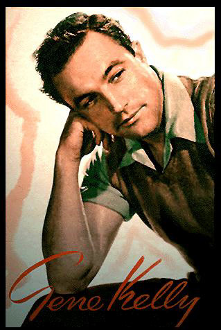 genekelly.jpg