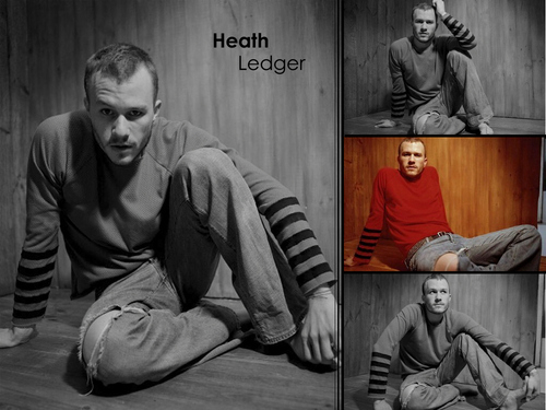 heath_ledger_4.jpg
