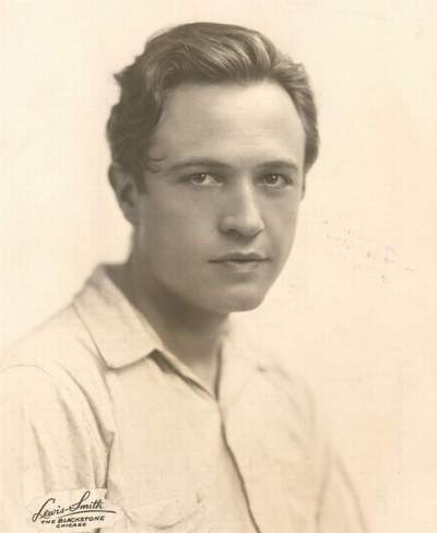 jasonrobards1930.jpg