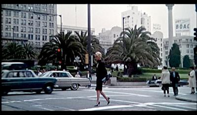 streetcrossing.jpg