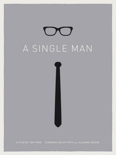 single_man_poster.jpg